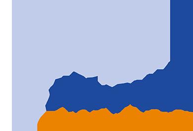 Logo Gestalt Thérapie Affaf Yahi